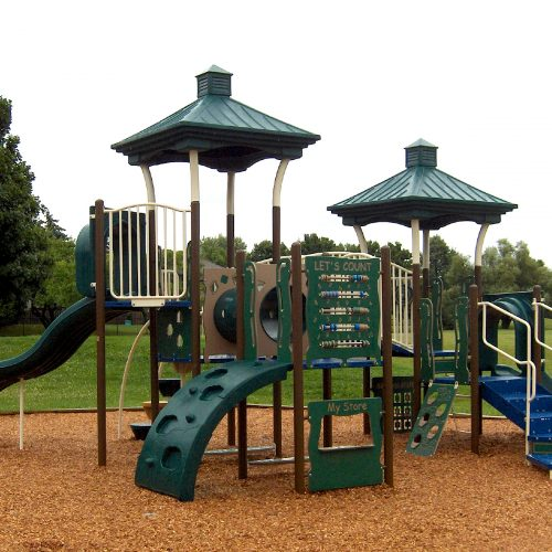Priory-Park-Playground