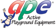 Active Playground Equipment Inc.